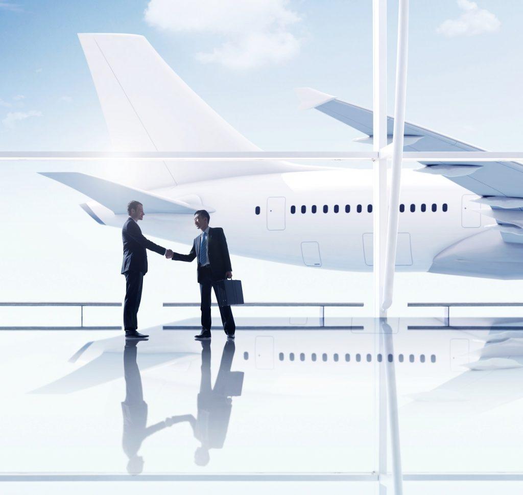 L'Union européenne va réintroduire des restrictions de voyage pour les visiteurs américains