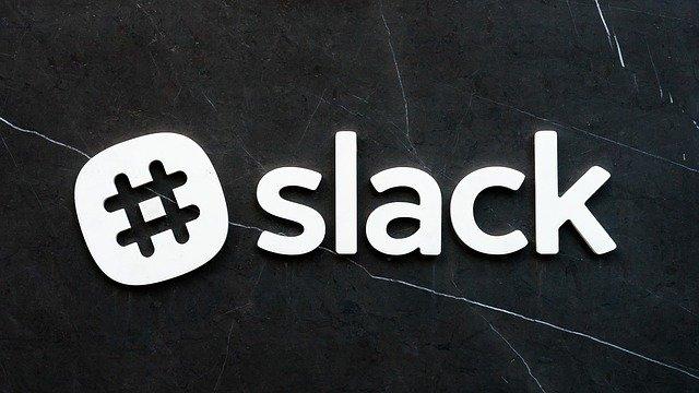Slack indisponible pour certains utilisateurs; cela peut prendre jusqu'à 24 heures pour résoudre