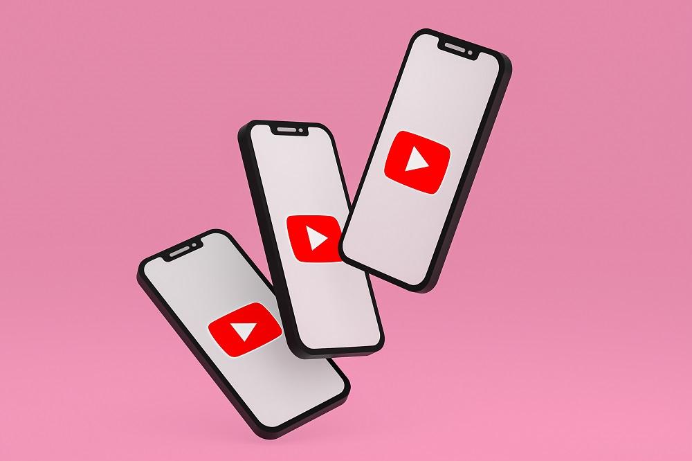 YouTube active le mode PIP pour iPhone, voici comment l'activer