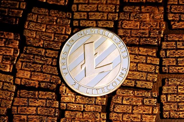 L'annonce d'acceptation de la crypto-monnaie Walmart Litecoin est fausse