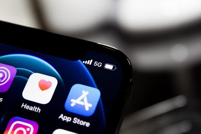 L'App Store d'Apple exigera que les applications incluent une option de résiliation de compte à partir de l'année prochaine