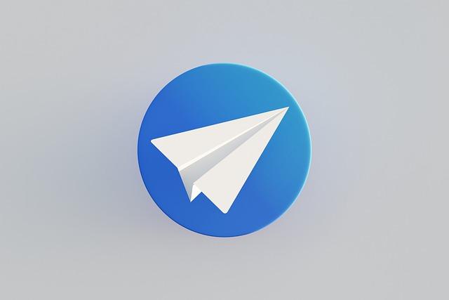 Selon le fondateur Durov, la panne de Facebook et WhatsApp a incité 70 millions de personnes à rejoindre Telegram